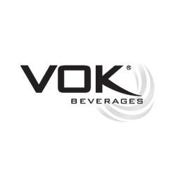 Vok-Beverages-Logo