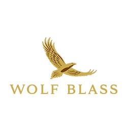 Wolf-Blass-Logo