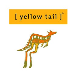 Yellow-Tail-Logo
