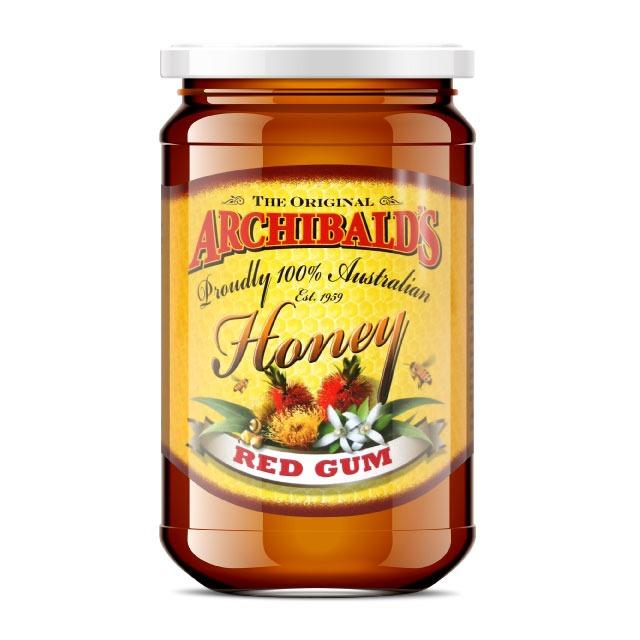 archibald-honey-2
