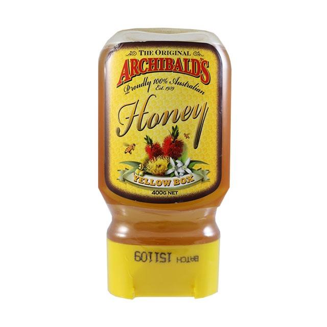 archibald-honey-image