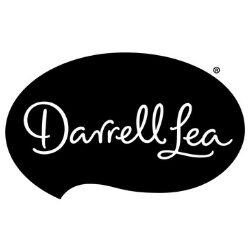 darrell lea