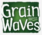 grain_waves_colour