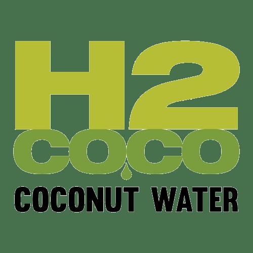 h2coconut_myshopify_com_logo