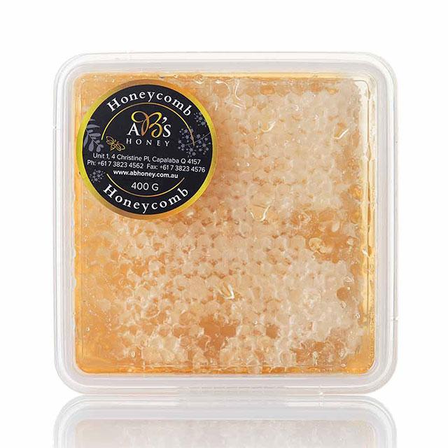 honeycomb-Image
