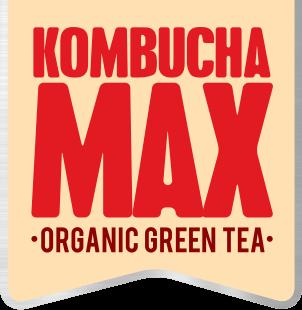 kombucha-max-logo