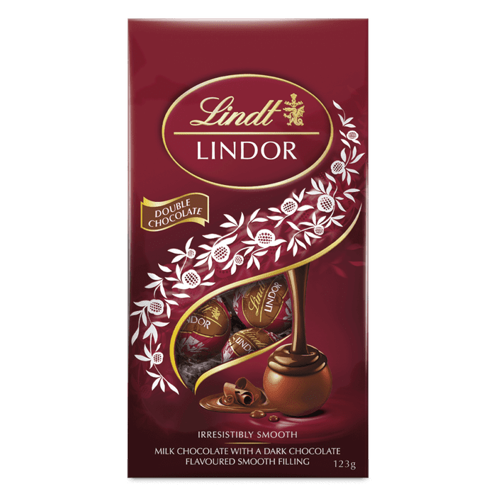 lindt-lindor-bag-125g-double-choc-850x850