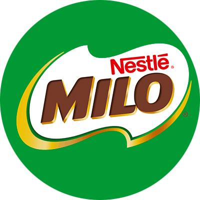 milo-logo-round_16