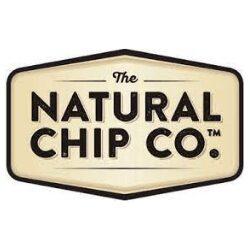 natural chip