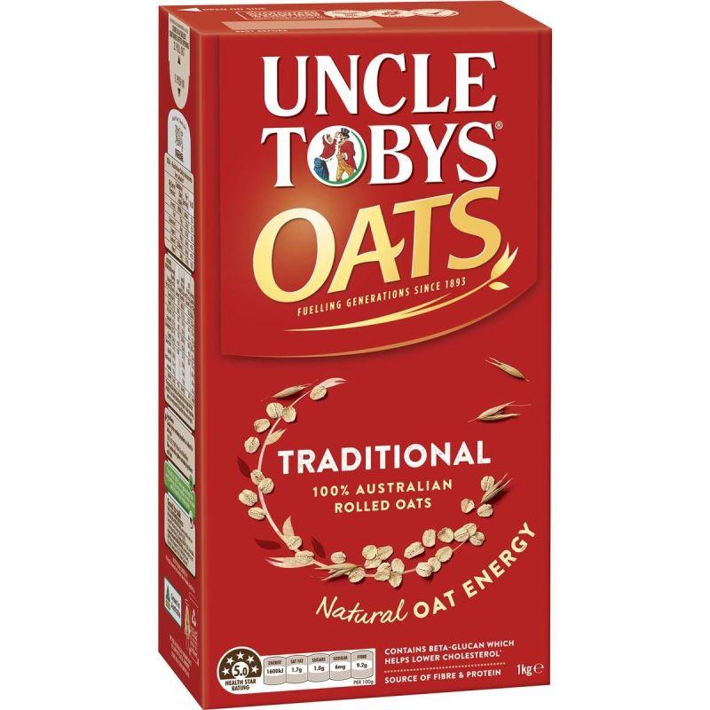 uncle-tobys-oats-traditional-porridge-1kg