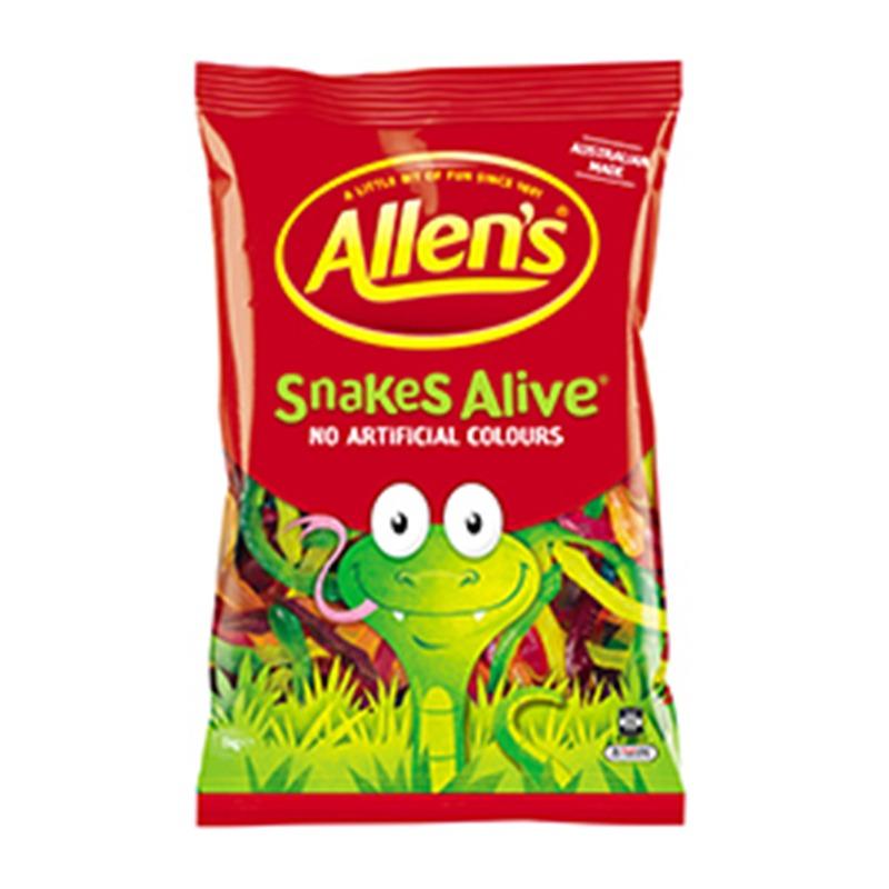 Allens_Snakes-Alive-Allens_300x235
