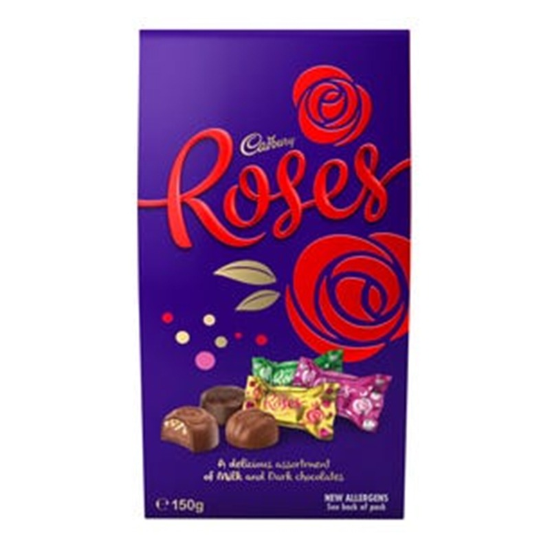 Confectionery-and-Chocolate-Rose