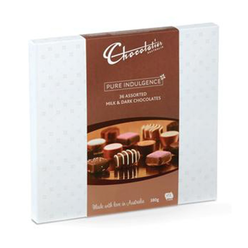 RB0197-380g-Chocolatier-Australia-Pure-Indulgence-Assorted-Chocolates_300x300