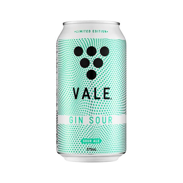 Vale-Gin-Sour-Image