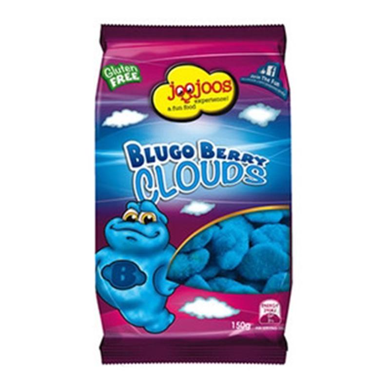 blugo-113188-image-2-1