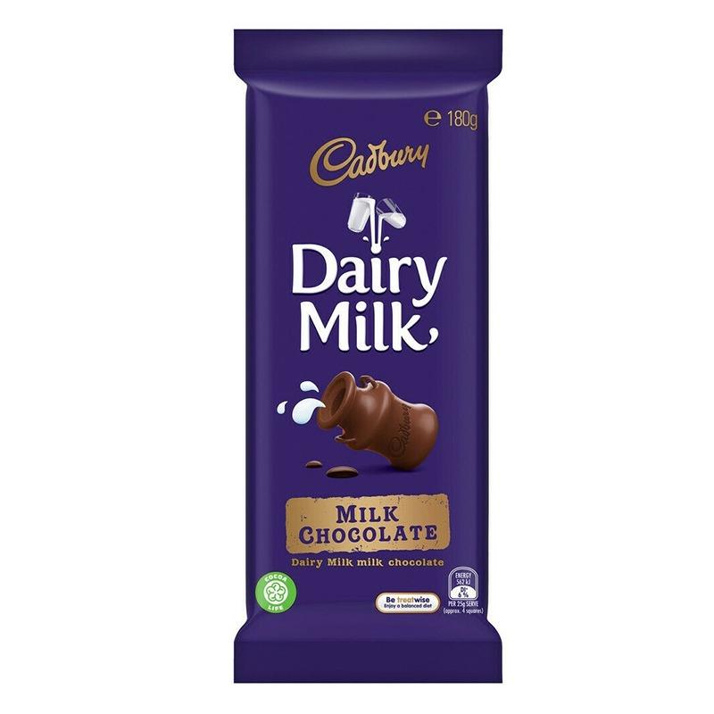 cadburyblockdairymilk__94442.1562150527.1280